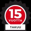 15-takuu